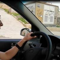 Özel Direksiyon Dersi İzmir