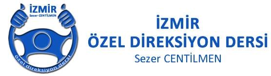 Direksiyon Dersi İzmir