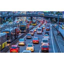 Trafik kazaları 2019 verileri